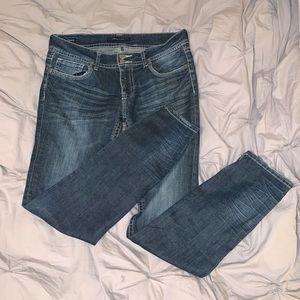 Vigoss Studio Jeans - Size 31
